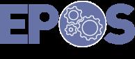 EPOS-ICS