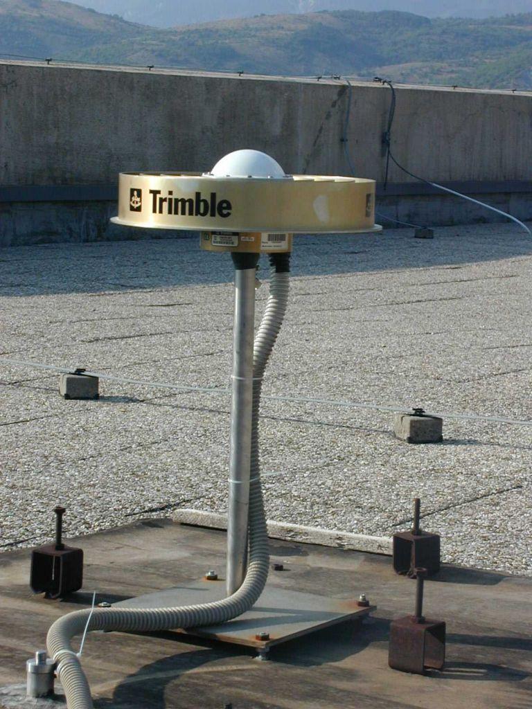 TRM29659.00 antenna.
