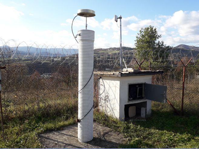 Antenna TRM59800.00 NONE
