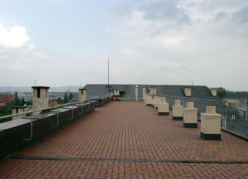survey platform.