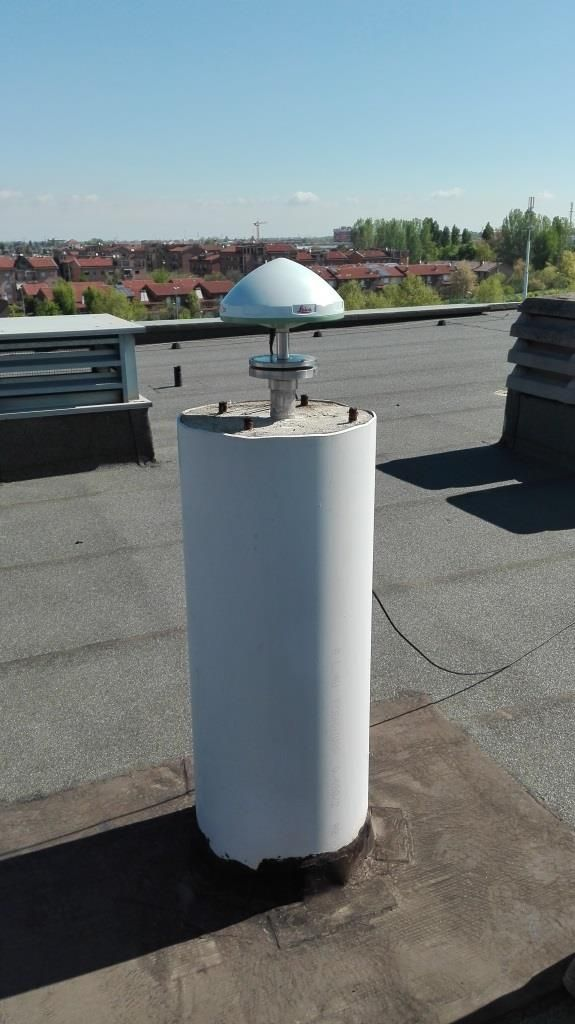 monumentation: the reinforced concrete pillar