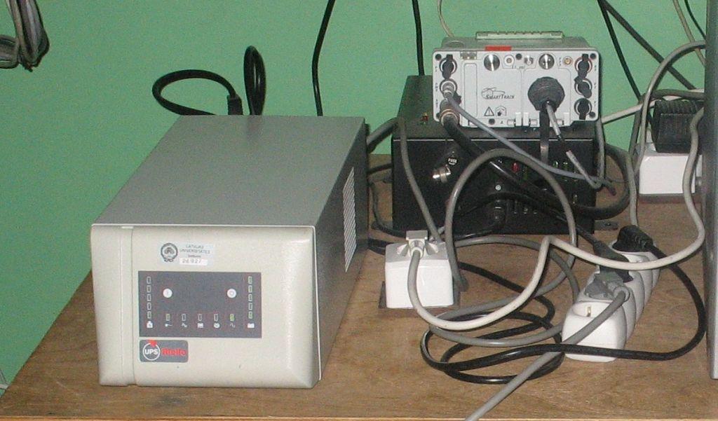 Leica GNSS/GPS  receiver LEICA GRX1200PRO