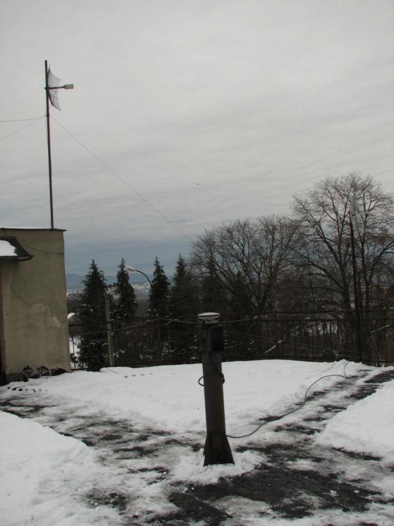 NOV702GG antenna