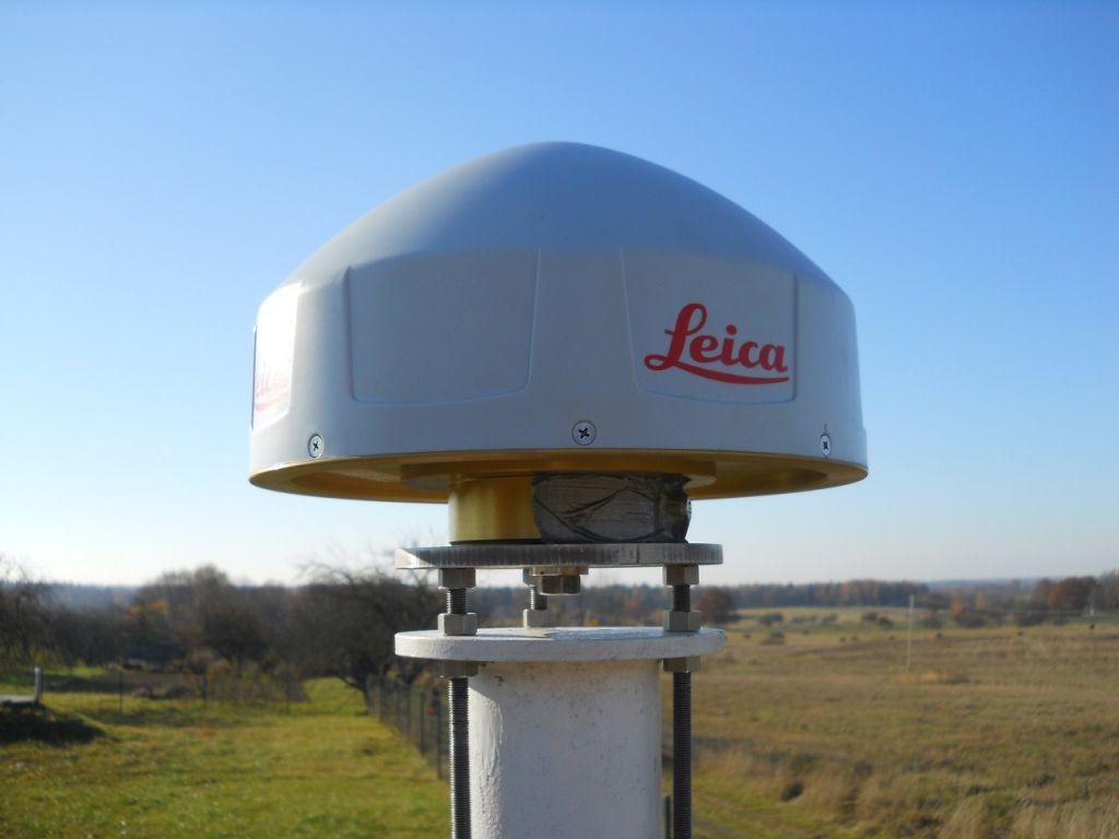 VAIN LEIAR20 LEIM antenna